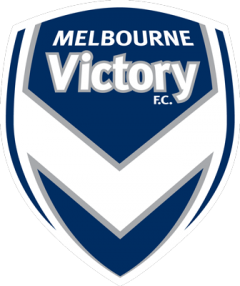 melbourne-victory-logo