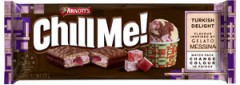 130113C_Tim-Tam-Turkish-Delight-178g_2D_300